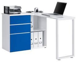 Small Computer Desk Tesco Best White Corner Computer Desk Designs Bedroom Ideas