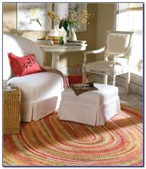 Stroud Rugs Capel Braided Rugs North Carolina Roselawnlutheran