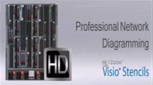 data center floor plan visio template youtube