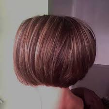 back view wavy short bob for thick hair 2015 25 pics of bob hairstyles short hairstyles 2016 2017 most