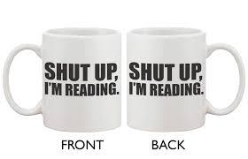 Cute Coffee Cups Ceramic Mugs Cute Design Coffee Mugs Gift Ideas 365 In Love 4