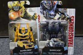 transformers 5 hound transformers the last knight toys let the onslaught begin