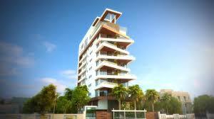 3d apartment 3d rendering 3 dimensional rendering service in aurangabad 3d