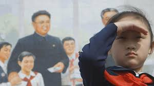 this is the documentary north korea doesn u0027t want you to see vice