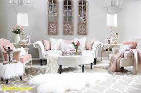 romantic living room living room romantic living rooms new romantic blush pink living