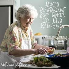 best kitchen gift ideas best kitchen gifts for mothers day gifts mothers day gift