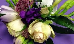 wedding flowers essex bespoke delivered wedding flowers essex weblyncs