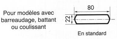 Portail Pas Cher En Pvc by Picardie Portail Alu Coulissant Portail Alu Pas Cher