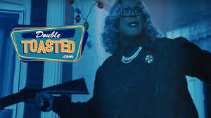 boo a madea halloween movie review double toasted highlight