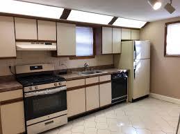 c kitchens staten island new orleans kitchens white plains