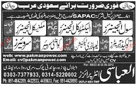 electrical engineering jobs in dubai for freshers civil engineers electrical engineers job opportunity 2018 jobs