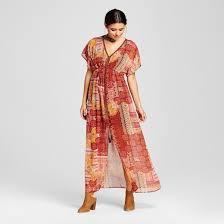 sleeve maxi dress women s sleeve maxi dress xhilaration juniors fuchsia