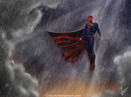 224 superhero hd wallpapers backgrounds wallpaper abyss page 3