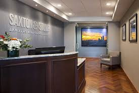 Commercial Building Interior Design by Commercial Interior Design U0026 Office Space Planning In Philadelphia