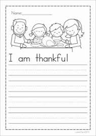 3 free thanksgiving writing prompts how cook a turkey i m