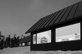 gallery of black gables omar gandhi architect 12