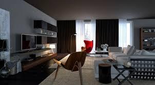 minimalist style interior design living room beauteous 50 galley living room beautiful minimalist