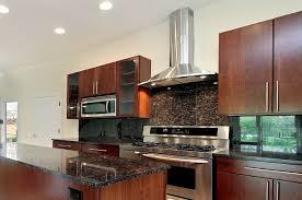kitchen ventilation ideas kitchen ventilation kitchen design