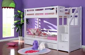 White Bunk Beds Uk  Pathfinderappco - Ikea uk bunk beds