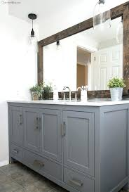 Industrial Style Bathroom Vanities Industrial Vanity Industrial Bathroom Industrial Style