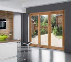 Folding Sliding Doors Interior Patio Folding Doors Doors Interiors Folding Sliding