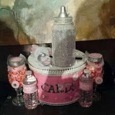diamonds and pearls baby shower baby shower party ideas baby shower shower party and