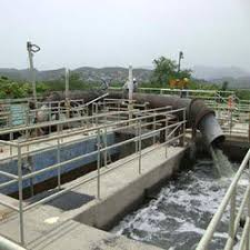 id e canap ap ro effluent treatment plants and ultrafiltration and ro plants