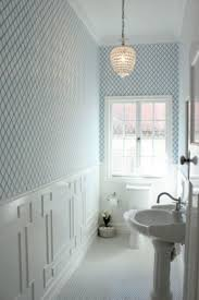 Pretty Powder Rooms From Funky To Functional 25 Surprising Powder Room Designs