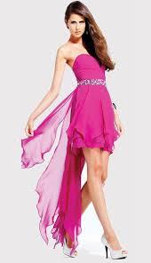 26 Best Dresses Images On Pinterest Bridesmaids Dress Ideas And