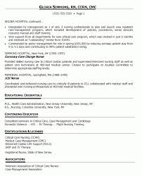 Resume Templates For Nursing Students Free Creating A Cv Resume Writing For Teachers Services Annotated