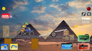 mad skill motocross motocross climb stunts android apps on google play