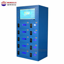 cell phone charging kiosk cell phone charging kiosk suppliers and