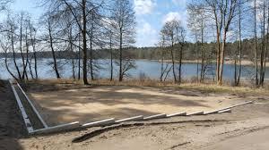 Haussuche Zum Kauf Seepark Lychen Haus Am See Kaufen Villa Kaufen Uckermark