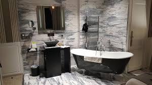 chambre coquine salle de bain chambre coquine photo de les jardins d epicure