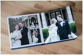 wedding books wedding albums