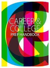 download career u0026 college prep handbook docshare tips