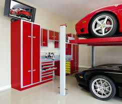 garage plans with apartments 2 car garage plan 001g 00013 design ideas plans with lift