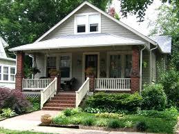 small craftsman bungalow house plans craftsman style house plans surprising surprising small craftsman