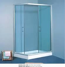 shower enclosure simple shower room simple cabin simple shower