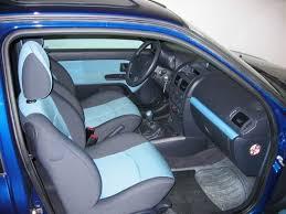 housse siege clio 3 housses sièges avant provisoires airbag compliant clio clio