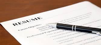 Sample Resume Rn by Sample Nursing Resume Rn Resume Bluepipes Blog