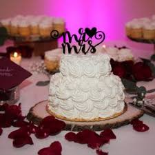 vons wedding cakes vons 40 photos 80 reviews grocery 9643 mission gorge rd