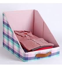 clothes organisers buy clothes organisers u0026 lingerie organizer