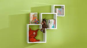 wandregal kinderzimmer regalwürfel würfelregale in vielen dekoren styles regalraum