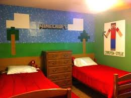 minecraft bedroom ideas minecraft bedroom designs amazing bedroom decor ideas minecraft