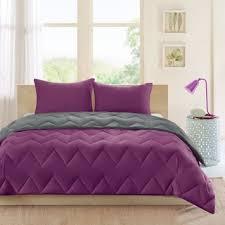 Pink Down Comforter Pink Down Alternative Bedding Shop The Best Deals For Nov 2017