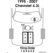 set timing on 2002 chevy blazer 4 3 v6 vortec fixya