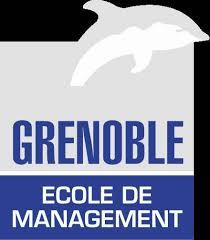 bureau grenoble image of bureau change annecy luxury bureau de change grenoble