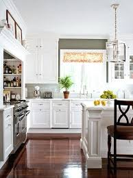 white kitchen cabinets pictures gallery white shaker kitchen