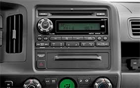 e36 audio wiring diagram car audio wiring diagram